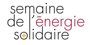 semaine_energie_solidaire_V1