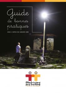 guide_bonnes_pratiques_electriciens-sans-frontieres_hd_page_01