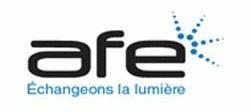 Association Française de l'Eclairage (AFE)