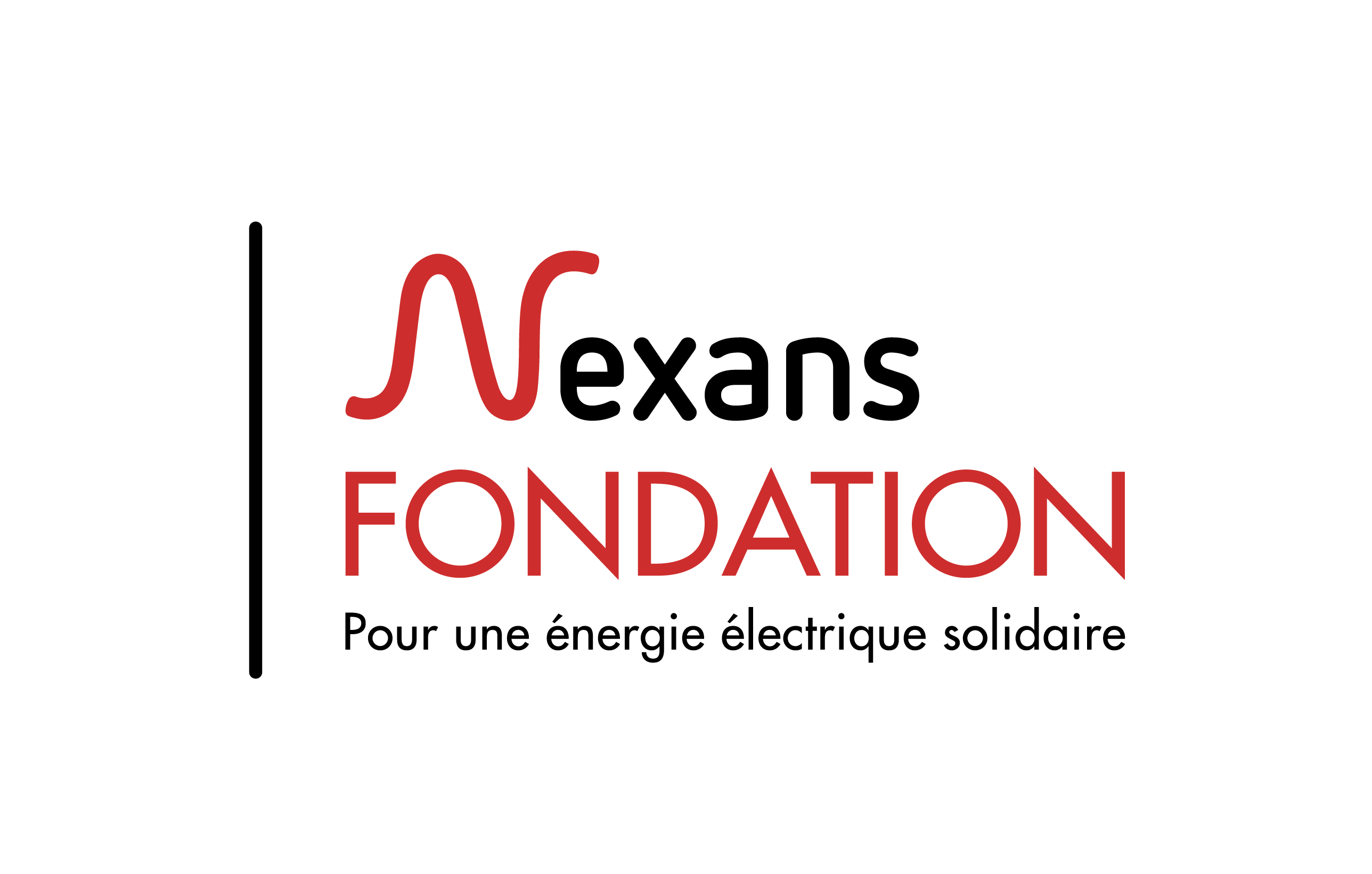 Fondation Nexans