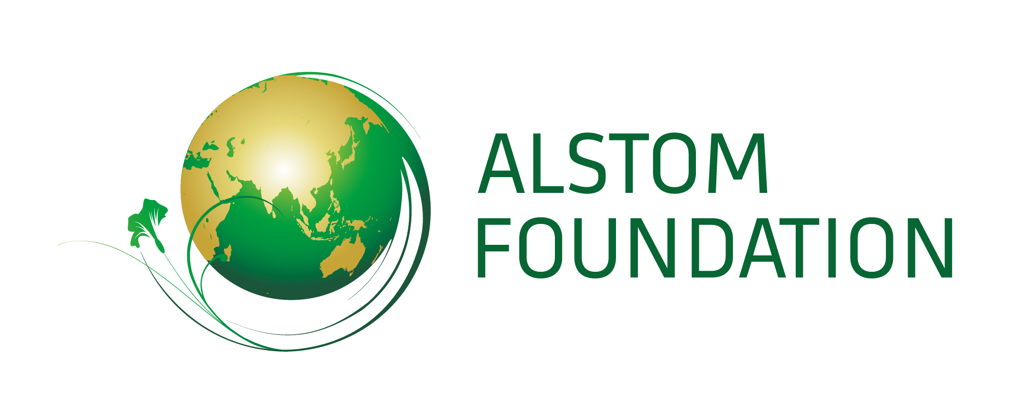 Fondation Alstom