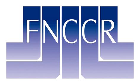 Fédération Nationale des Collectivités Concédantes et Régies (FNCCR)