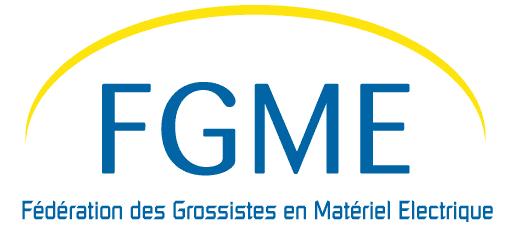 Fédération des Grossistes en matériel électrique (FGME)