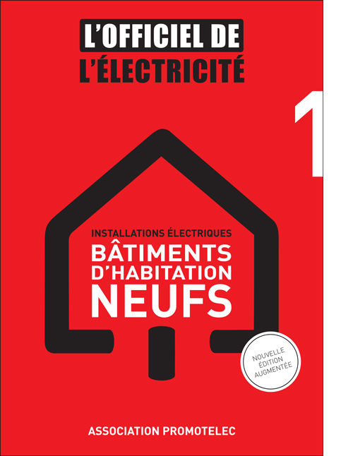 Officiel de l'Electricité