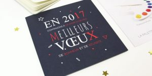 carte-voeux-entreprise-655x410