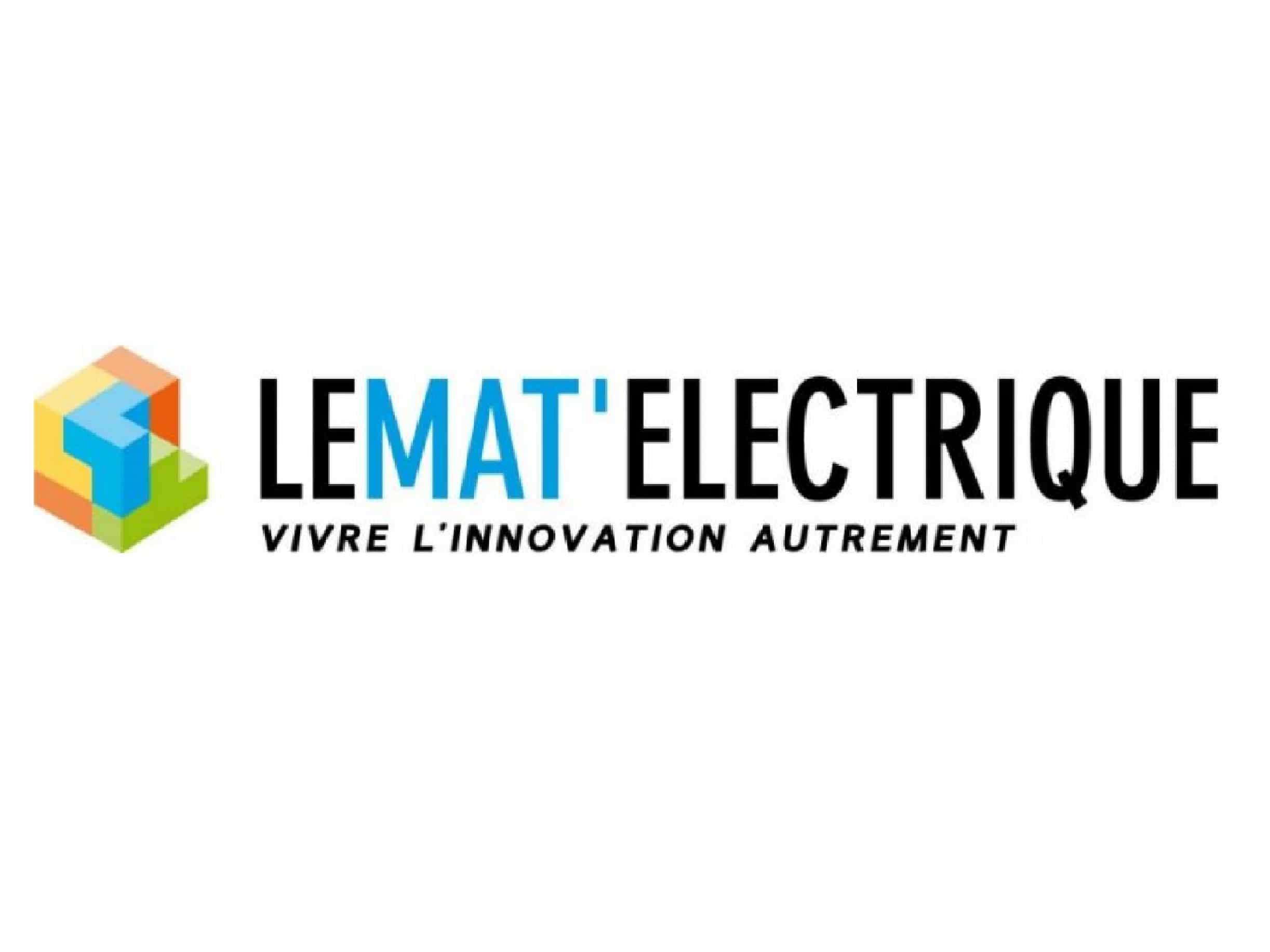 Mat'Electrique
