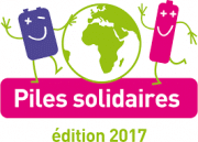 logo-piles-solidaires