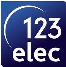 123 Elec