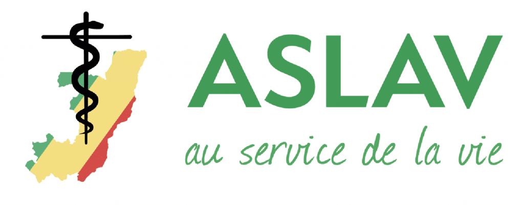 Association de l'Amour Vivant ASLAV