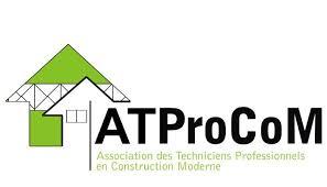 ATProCoM