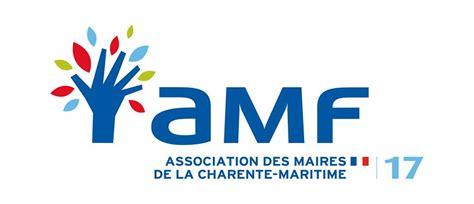 Association des Maires de la Charente Maritime