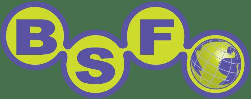 Biologie Sans Frontières