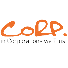 Corp Events