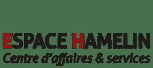 Espace Hamelin