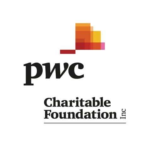 PwC Charitable Foundation