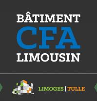 CFA Limousin