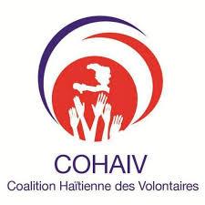 COHAIV