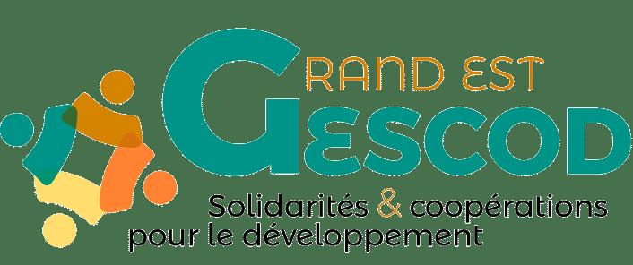 GESCOD