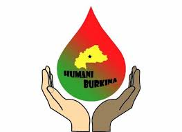 Humaniburkina