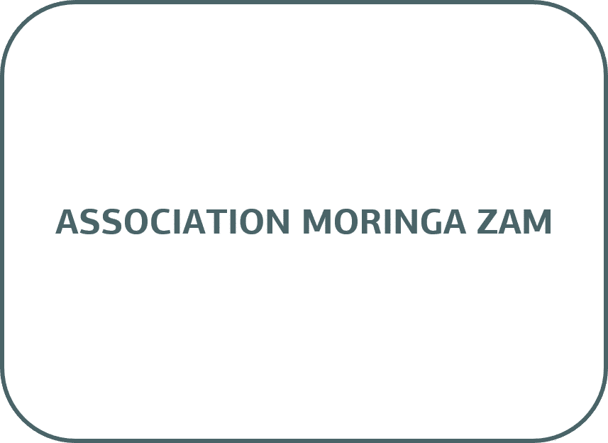 Association Moringa Zam