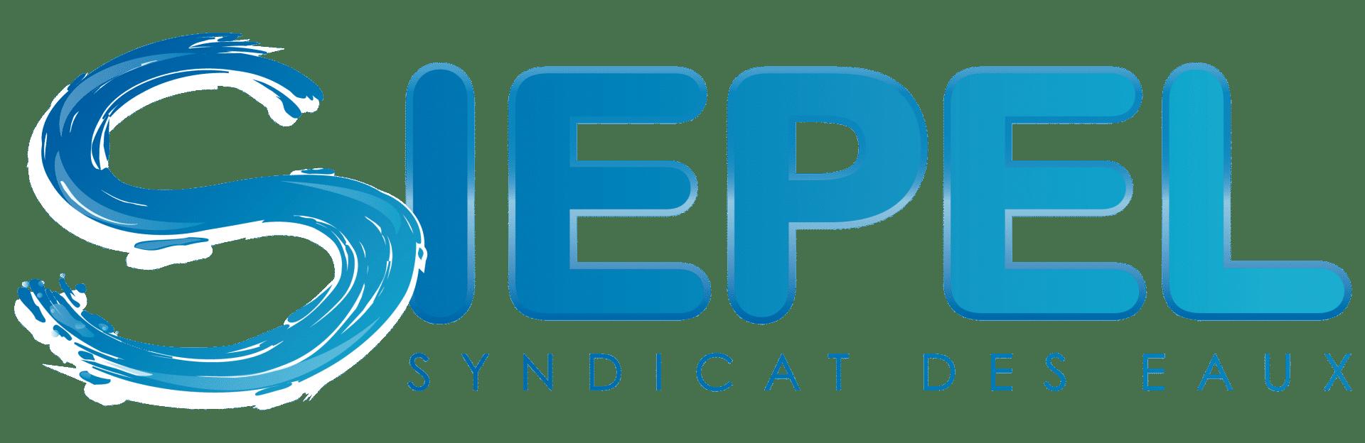 Syndicat Intercommunal de l'Eau Potable de l'Est Lyonnais