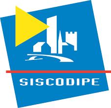 Syndicat Intercommunal de la Concession de Distribution Publique d'Electricité (SISCODIPE) du Pays des Trois Frontières