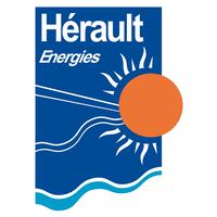 Syndicat Mixte d'Energies du Département de l'Hérault