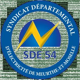 Syndicat Départemental d'Électricité de Meurthe-et-Moselle