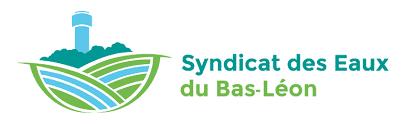 Syndicat des eaux du Bas Léon