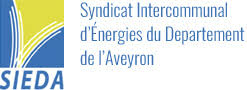 Syndicat intercommunal d'énergies du département de l'Aveyron