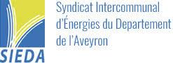Syndicat intercommunal d'énergies du département de l'Aveyron