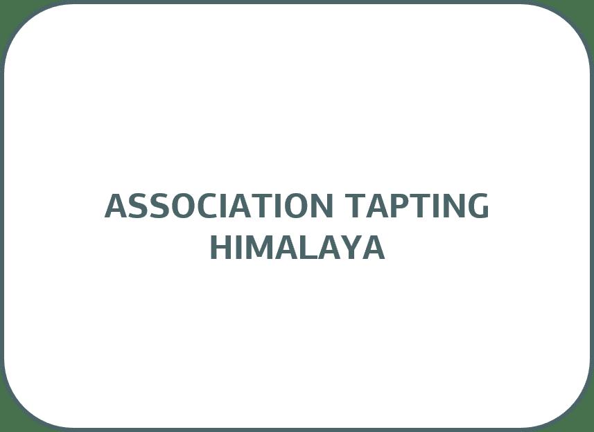 Association Tapting Himalaya