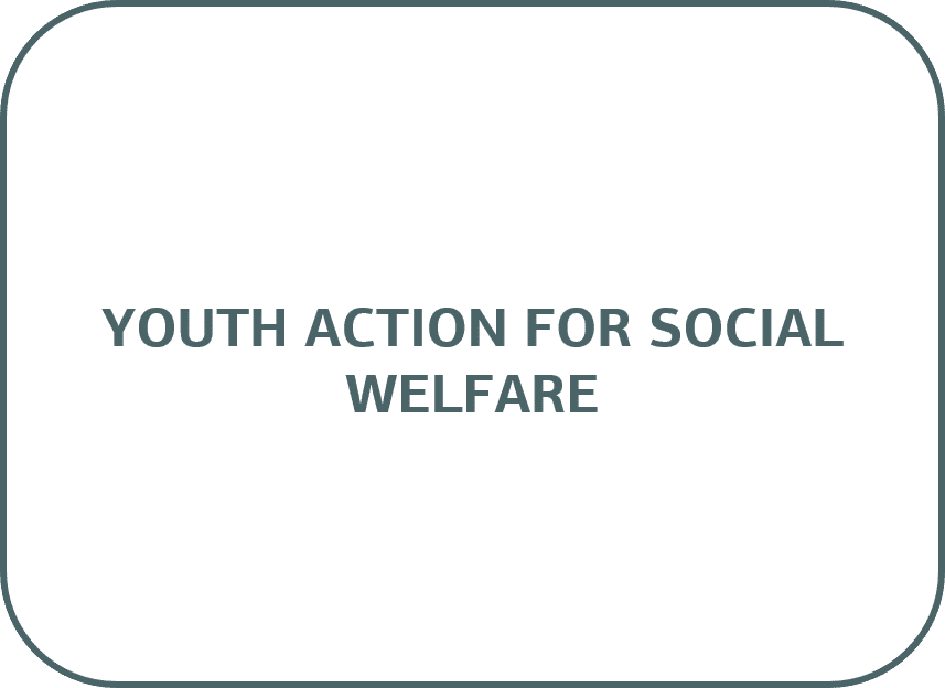 Youth Action For Social Welfare