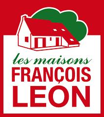 Maisons François Léon